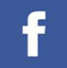 Facebook Blue Groep