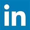 LinkedIn Blue Groep