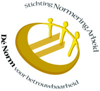 logo-SNA