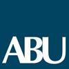 logo-abu