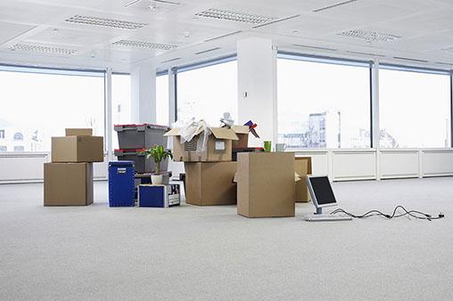 interne-verhuizing-kantoor