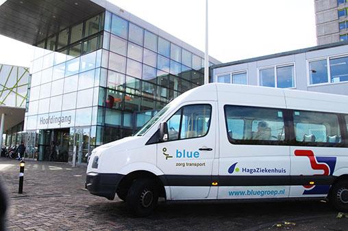 logistiek-patienten-vervoer-ziekenhuis-taxi