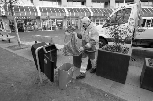 schoonmaak-openbare-ruimtes-1