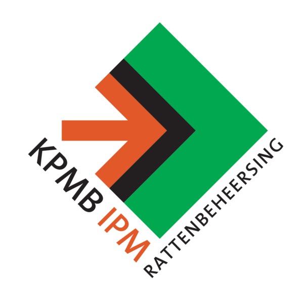 Certificaat IPM rattenbeheersing