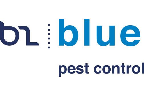 b2 blue pest control