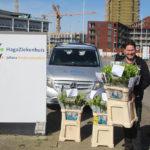 flowerboost-challenge-bloemen-hagaziekenhuis-bluegroep-2
