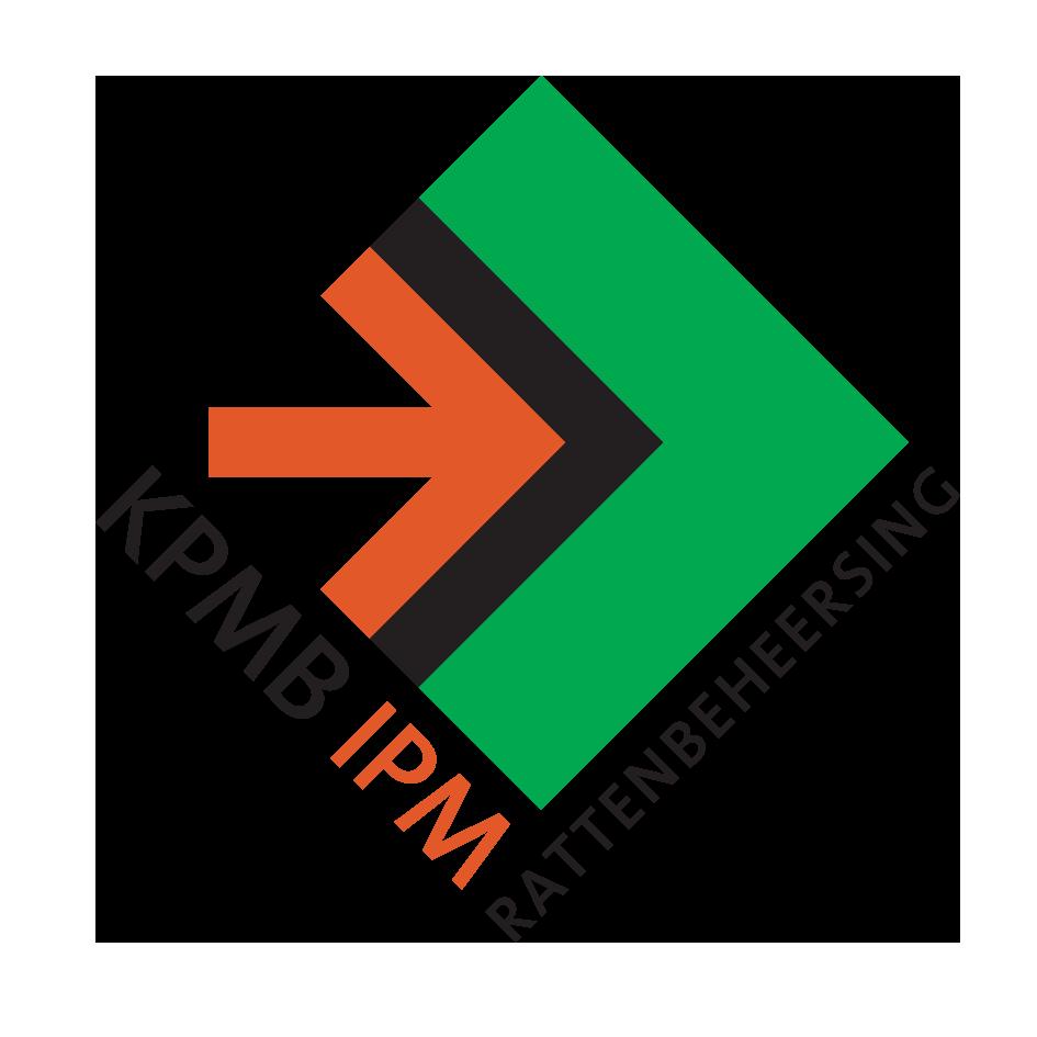 IPM_Rattenbeheersing_8x8cm