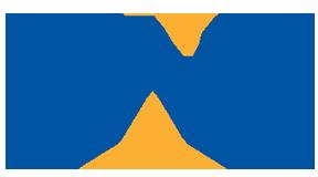 Logo-KAD_Kennis-en-adviescentrum-dierplagen-transparant