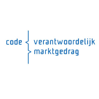 code markt1